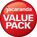 Key Concepts in VCE Business Management Units 3&4 2E eBookPLUS (Registration Card) + StudyOn VCE Business Management Units 3&4 2E & Booklet Value Pack : Key Concepts in Business Management Series - Jacaranda