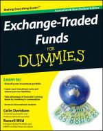 Currency trading for dummies spanish