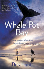 Whale Pot Bay - Des Hunt