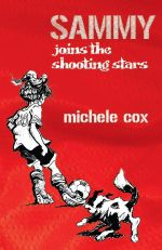 Sammy Joins the Shooting Stars - Michele Cox