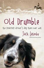 Old Drumble - Jack Lasenby