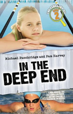 In The Deep End - Pam Harvey