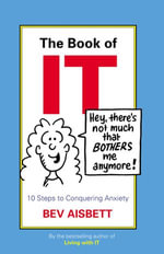 The Book of IT - Bev Aisbett