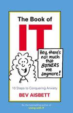 The Book of IT - Bev Aisbett