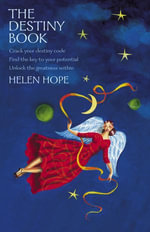 The Destiny Book - Helen Hope