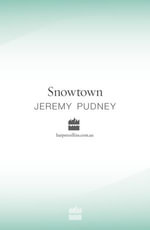 Snowtown : The Bodies in Barrels Murders - Jeremy Pudney