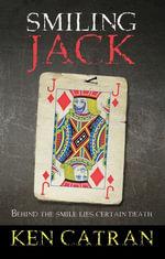 Smiling Jack - Ken Catran