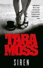Siren - Tara Moss