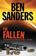 The Fallen - Ben Sanders