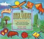 Inner Garden : Meditations for Children - Maureen Garth