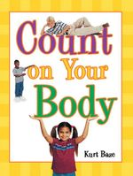 Count on Your Body :  Count on Your Body - Baze