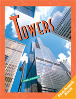 Towers :  Towers - Rushby