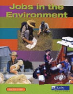 Jobs in the Environment :  Jobs in the Environment - Jaclyn Crupi