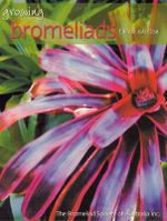 Growing Bromeliads - Bromeliad Society of Australia