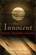 The Innocent : War of the Roses Series : Book 1 - Posie Graeme-Evans