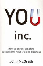 You, Inc. - John McGrath