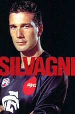 Silvagni - Stephen Silvagni