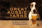 Great Aussie Yarns - Warren Fahey