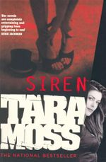 Siren : Makedde Vanderwall - Tara Moss