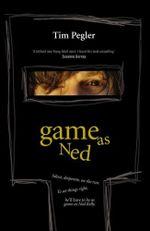 Game as Ned - Tim Pegler
