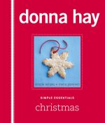 Simple Essentials Christmas - Donna Hay