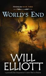 World's End - Will Elliott