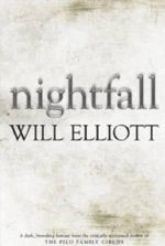 Nightfall - Will Elliott