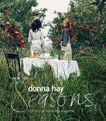 Seasons - Donna Hay