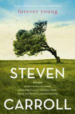 Forever Young : Glenroy - Steven Carroll