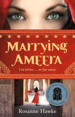 Marrying Ameera - Rosanne Hawke