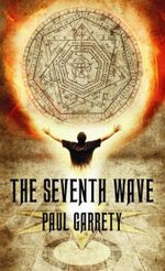 The Seventh Wave - Paul Garrety