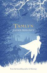 Tamlyn : Silvermay - James Moloney