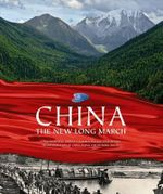 China : The New Long March - A. Paul