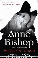 Written in Red : Others series - Anne Bishop