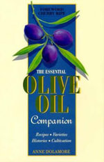 Essential Olive Oil Comp (Rev Ed) : Design and Applications - Proceedings of the 5th I... - Dolomore