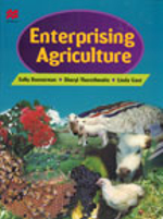 Enterprising Agriculture - Bannerman
