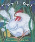 Paraphernalia's Present - Diana Lawrenson