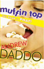 Muffin Top - Andrew Daddo