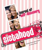 Sistahood : A Journal of Self-discovery - Natalie Bassingthwaighte