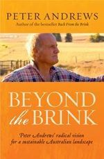 Beyond the Brink - Peter Andrews