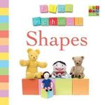 Shapes : Play School - Play School