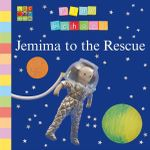 Jemima to the Rescue : Play School Series - Play School