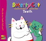 SmartyCat : Teeth - Jeannette Rowe