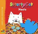 SmartyCat : Nests - Jeannette Rowe