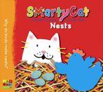 SmartyCat : Nests - Jeannette Rowe