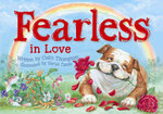 Fearless in Love - Colin Thompson
