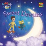 Sweet Dreams : Giggle and Hoot - Giggle and Hoot