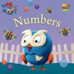 Numbers : Giggle and Hoot - Giggle and Hoot