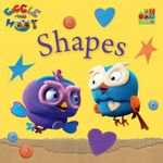 Giggle and Hoot Shapes - Giggle and Hoot
