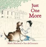 Just One More - Mark Macleod